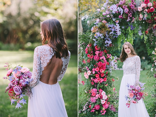 lavish-bridal-shoot-prettiest-flowers_31A