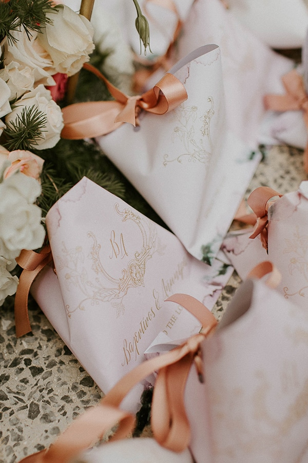 lovely-cyprus-wedding-pastel-hues_17