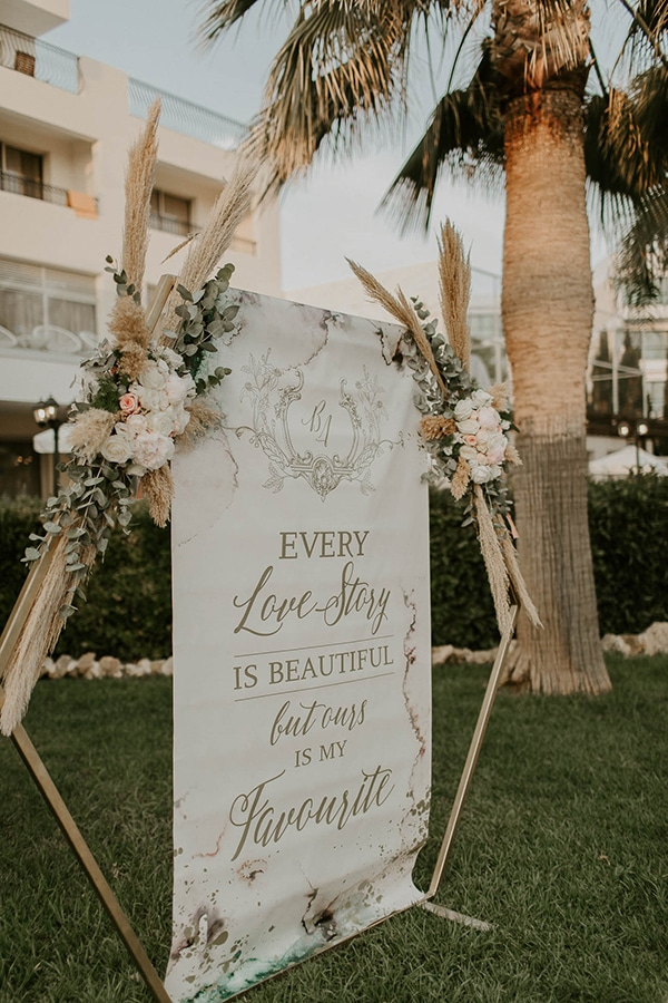 lovely-cyprus-wedding-pastel-hues_29