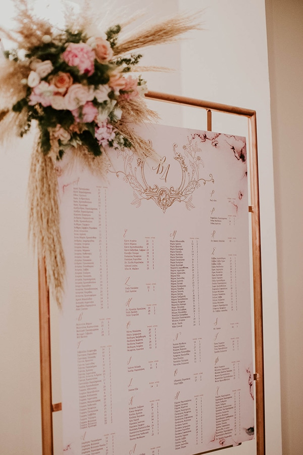 lovely-cyprus-wedding-pastel-hues_32