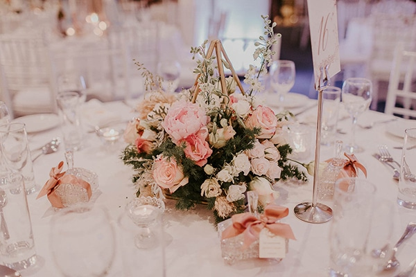 lovely-cyprus-wedding-pastel-hues_34