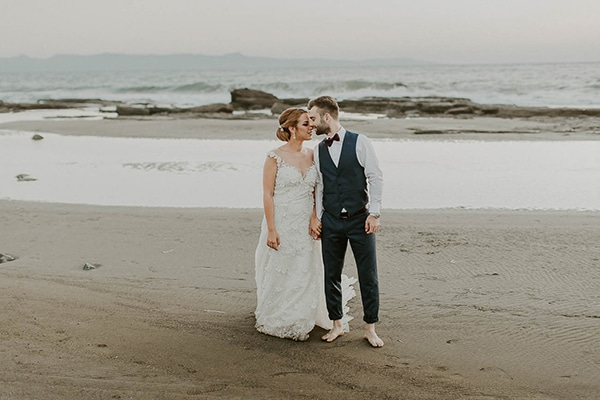 lovely-cyprus-wedding-pastel-hues_40