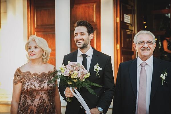 lovely-wedding-pastel-hues_15