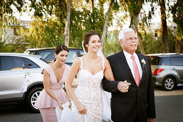 lovely-wedding-pastel-hues_16