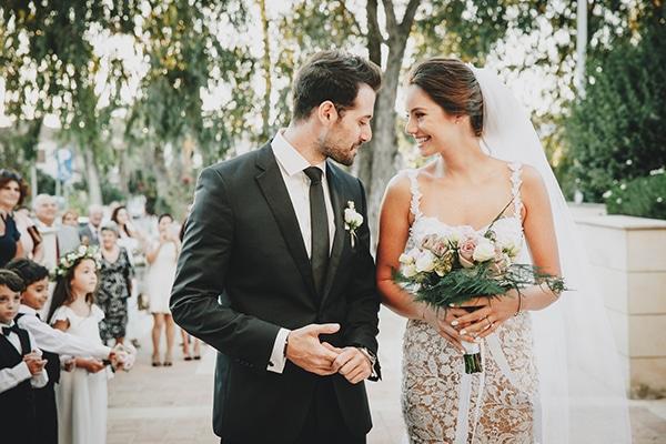 lovely-wedding-pastel-hues_18