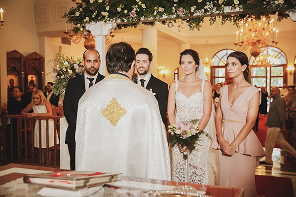 lovely-wedding-pastel-hues_19
