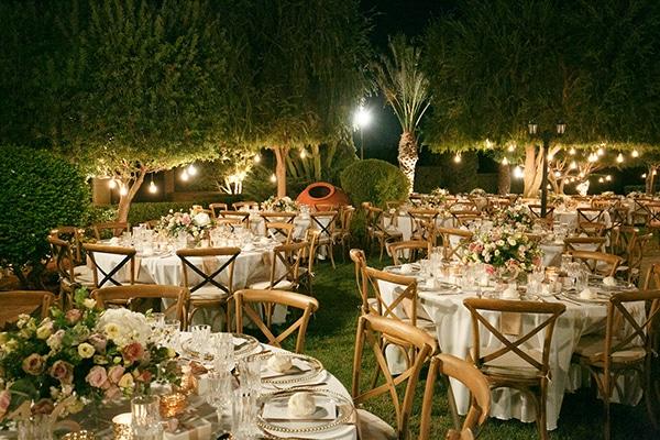 lovely-wedding-pastel-hues_25