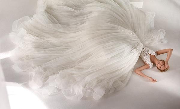 luxurious-bridal-collection-unique-bridal-look_04