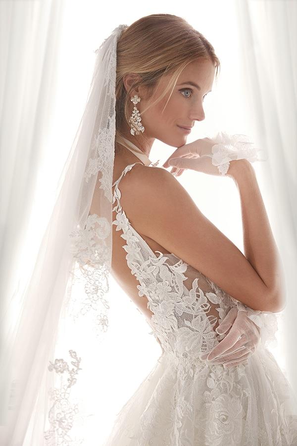 luxurious-bridal-collection-unique-bridal-look_06
