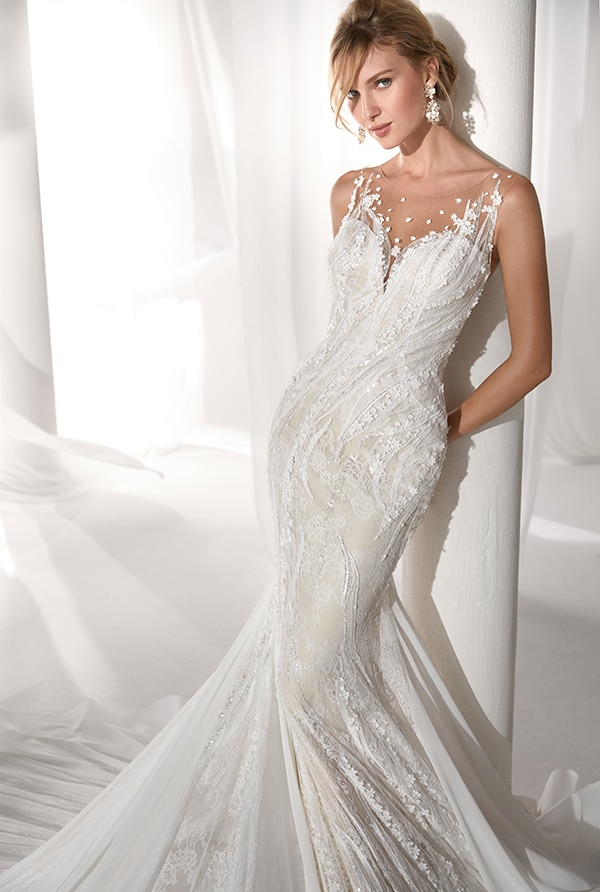 luxurious-bridal-collection-unique-bridal-look_08