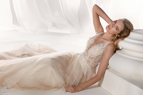 luxurious-bridal-collection-unique-bridal-look_11