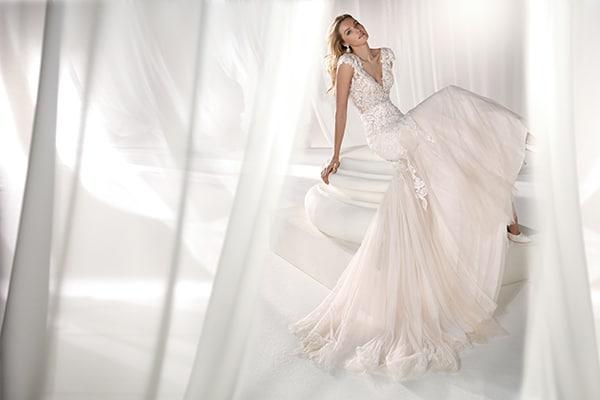luxurious-bridal-collection-unique-bridal-look_12