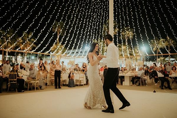 luxurious-gold-white-wedding_01