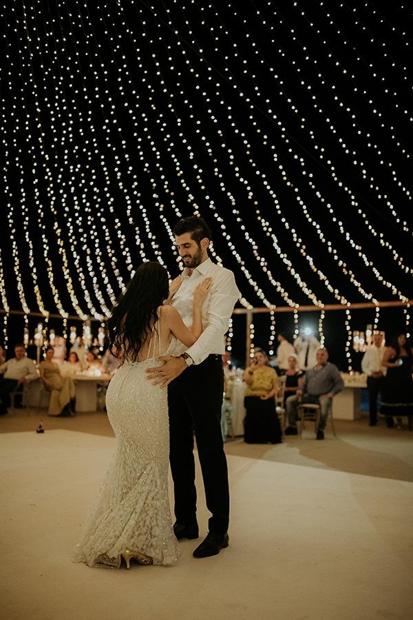 luxurious-gold-white-wedding_04