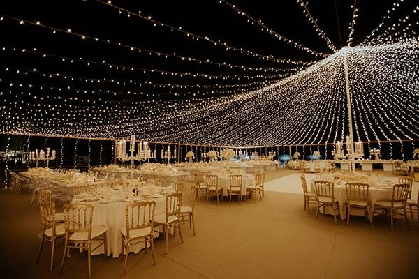 luxurious-gold-white-wedding_05