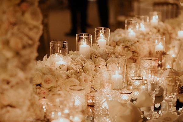 luxurious-gold-white-wedding_06