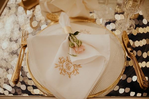 luxurious-gold-white-wedding_07