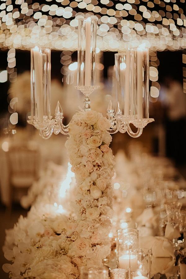 luxurious-gold-white-wedding_09
