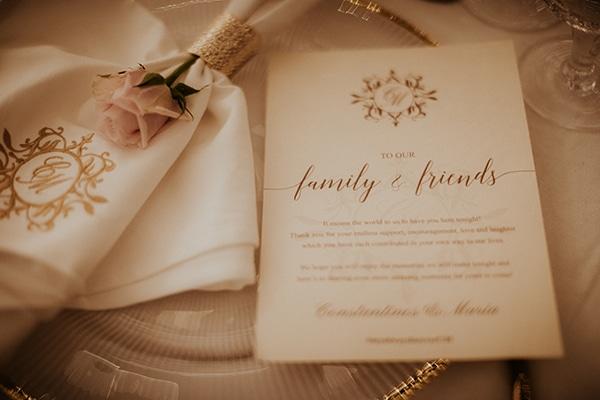 luxurious-gold-white-wedding_10