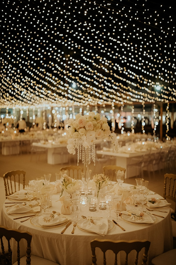luxurious-gold-white-wedding_11