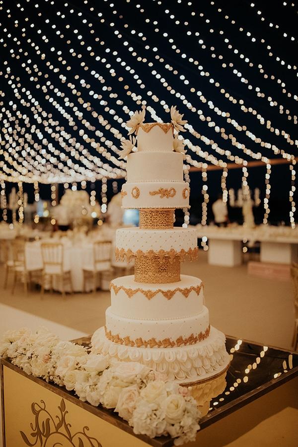 luxurious-gold-white-wedding_13