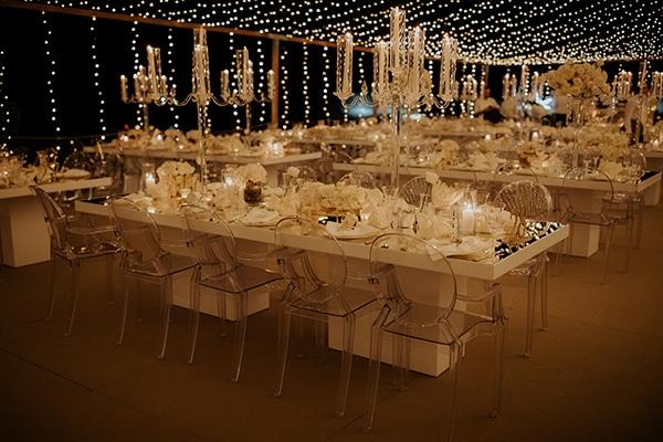 luxurious-gold-white-wedding_15