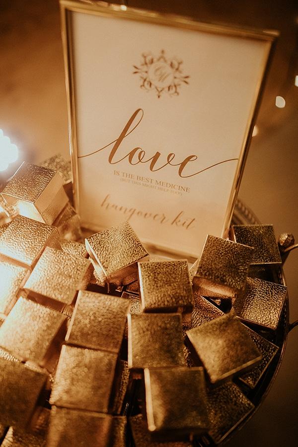 luxurious-gold-white-wedding_17