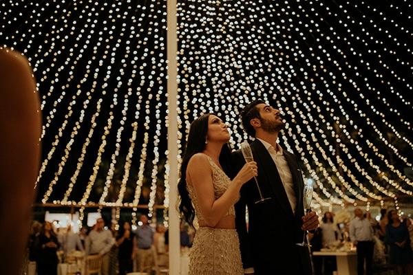 luxurious-gold-white-wedding_20