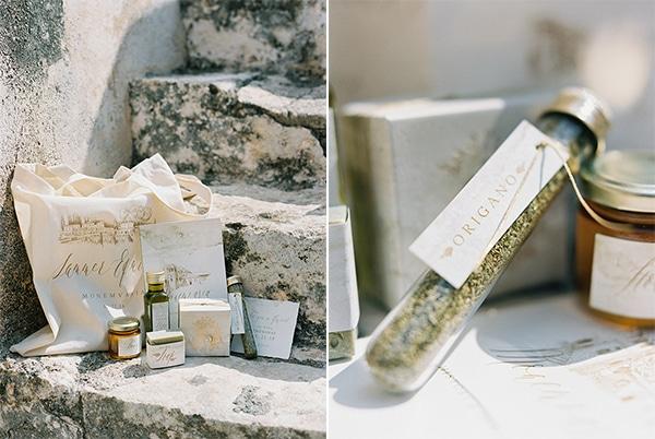 organic-natural-wedding-monemvasia_07A