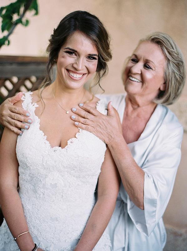 organic-natural-wedding-monemvasia_11