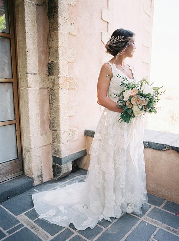 organic-natural-wedding-monemvasia_13