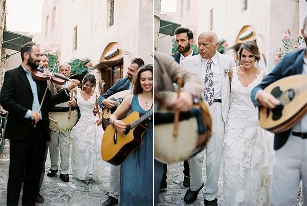 organic-natural-wedding-monemvasia_18A