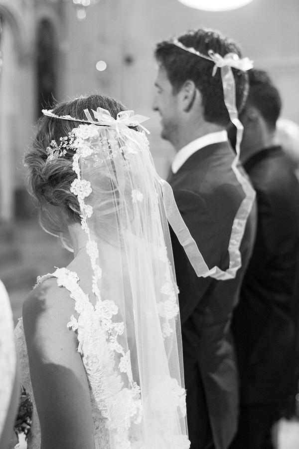 organic-natural-wedding-monemvasia_20