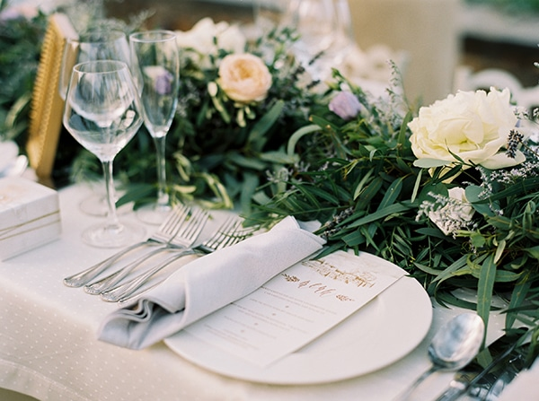 organic-natural-wedding-monemvasia_26