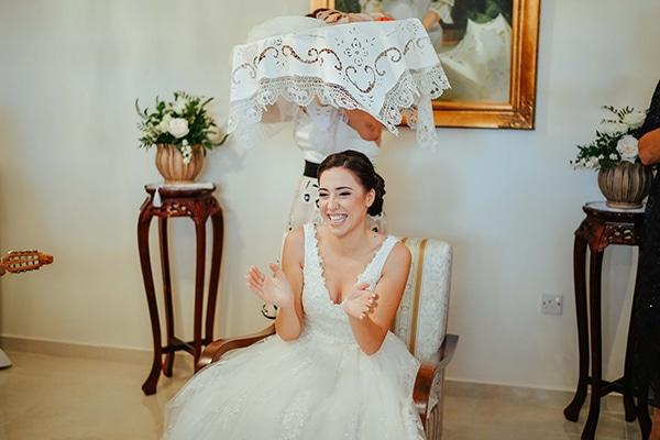 romantic-autumn-wedding-cyprus_03