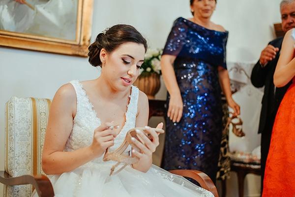 romantic-autumn-wedding-cyprus_05