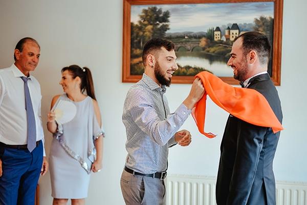 romantic-autumn-wedding-cyprus_05y