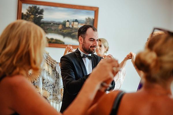 romantic-autumn-wedding-cyprus_05z