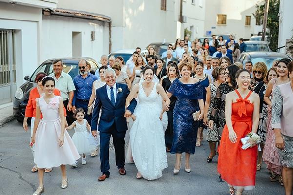 romantic-autumn-wedding-cyprus_06x