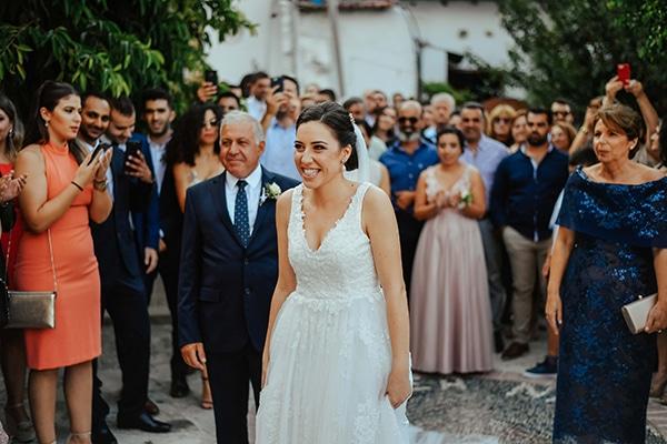romantic-autumn-wedding-cyprus_06z