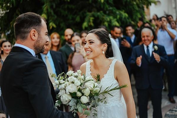 romantic-autumn-wedding-cyprus_07