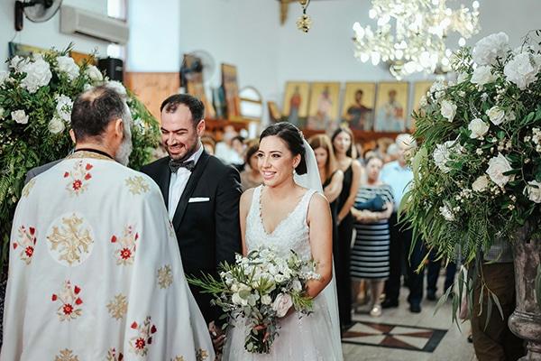 romantic-autumn-wedding-cyprus_08