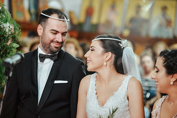 romantic-autumn-wedding-cyprus_09