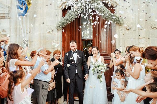 romantic-autumn-wedding-cyprus_11