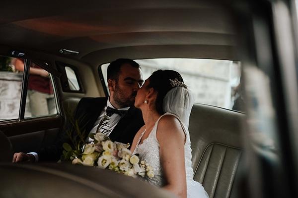 romantic-autumn-wedding-cyprus_12