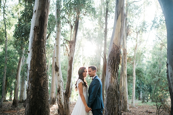 romantic-boho-chic-wedding-sea_18