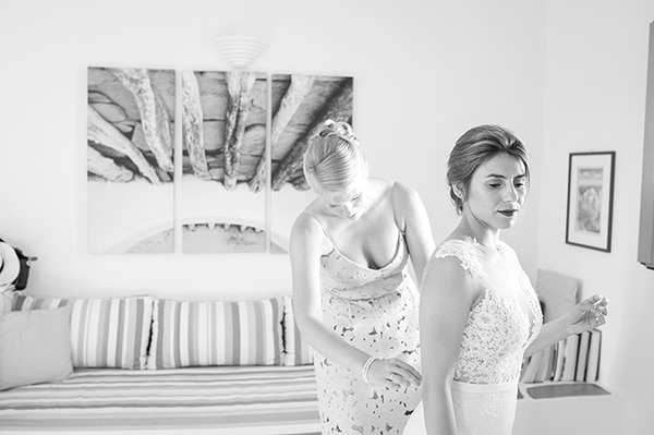 romantic-wedding-beautiful-folegandros_06X