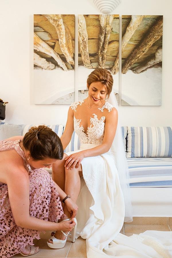 romantic-wedding-beautiful-folegandros_07