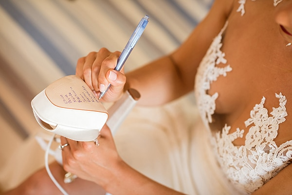 romantic-wedding-beautiful-folegandros_08