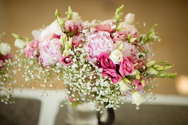 romantic-wedding-beautiful-folegandros_09x
